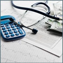 Medical Cost Projection